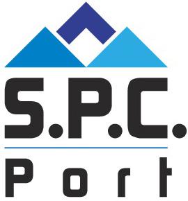株式会社S.P.C.Port